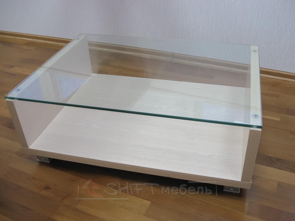 Мебель для офиса проект-04